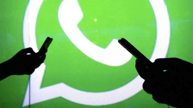 What is Section 233 of IPC: Today's most popular WhatsApp punitive, anti-rape, license to kill fake news