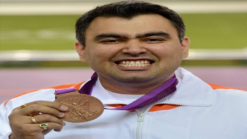CWG, Common wealth games, Day 6 schedule, sports news, newsx,