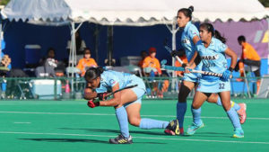 India vs Malaysia, Ind vs Mal, Indian women hockey team, Indian hockey team, India hockey, commonwealth games 2018, commonwealth games, cwg 2018, cwg hockey