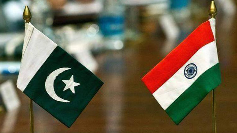 India, Pakistan, Gurudwara, MEA, Ministry of External Affairs, Sushma Swaraj, Raveesh Kumar, Punjab, Baisakhi, Sikh pilgrims, world news, international news, India-Pakistan issue, Latest news, regional news, newsX