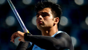 CWG 2018: Neeraj Chopra is India's best bet for gold in javelin throw at Gold Coast