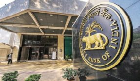 RBI-Centre standoff: Crucial meeting of central bank's Board of Directors today