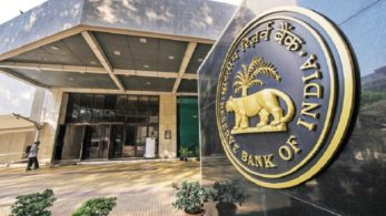 RBI's PCA framework restricts bank to extend the number of loans, particularly small and medium enterprises