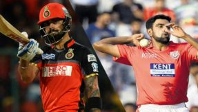 IPL 2018: Royal Challengers Bangalore vs Kings XI Punjab; Match Preview