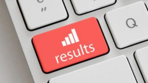 upresults.nic.in, UPSEB, UPMSP, UP class 10 result, UP class 12 result, UP Board Result 2018, UP Board Class 10 Result 2018, UP 10th Result, UP 12th Result, High School Result 2018, up board result 2018 date, up board result 2018 time, Uttar Pradesh High School result, Uttar Pradesh Intermediate result, jobs and Education news, newsx, Class 10 upresults.nic.in, upmsp, upmsp result, upmsp 10th result 2018, up board intermediate result 2017, upmsp.edu.in
