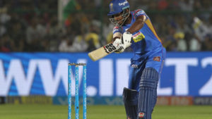Sanju Samson, Virat Kohli, Indian premier League, 2018 indian Premier League, IPL 2018, 2018 IPL, IPL, orange cap, IPL orange cap, Highest run getters IPL 2018, IPL news, sports, cricket, cricket news, Chris Gayle, Kane Williamson, Rishabh pant