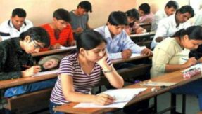 JEE Main 2018: CBSE likely to release answer keys on April 24 @ www.jeemain.nic.in
