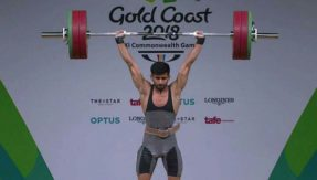 CWG 2018: After Mirabai Chanu Pakistani weightlifter breaks record in Gold Coast