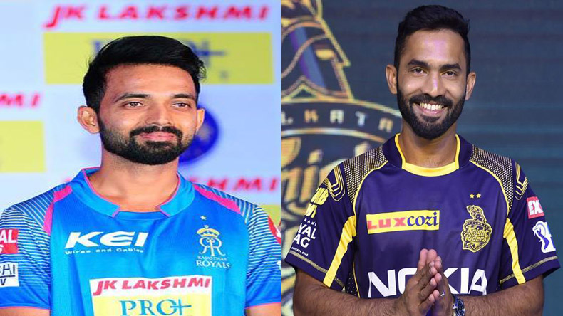 IPL 2018, preview: Kolkata Knight Riders take on Rajasthan Royals at their Jaipur-fortress
