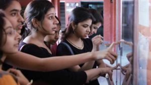UP Board Result 2018, UP Board Class 10 Result 2018, UP 10th Result, UP 12th Result, High School Result 2018, upresults.nic.in, up board result 2018 date, up board result 2018 time, Uttar Pradesh High School result, Uttar Pradesh Intermediate result