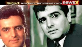 Feroz Khan: The style icon of Bollywood — Flashback