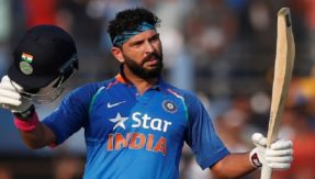 Is Yuvraj Singh retiring after IPL 2018? Here's what the Kings XI Punjab star has to say