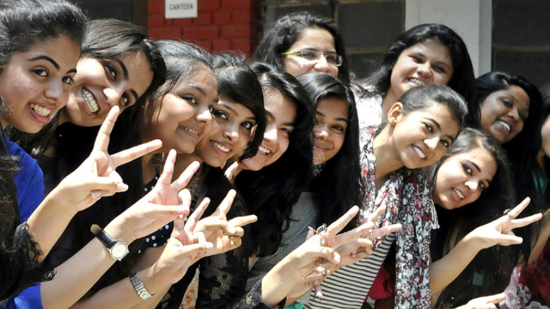 CBSE 12th Result 2018, CBSE Class 12 Result 2018, cbseresults.nic.in, all india examination, Class 12 results, Delhi results, Twitter, memes, Class 12th result memes, Central Board of Secondary Education (CBSE), Central Board of Secondary Education, CBSE, CBSE Results 2018, CBSE Board Results 2018