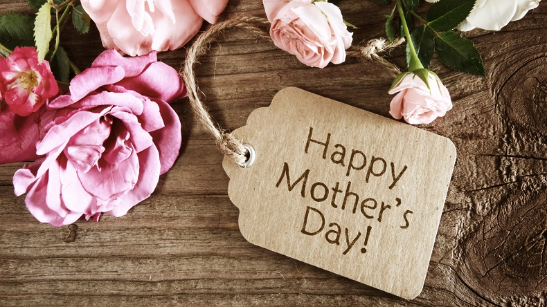 Happy Mother's day 2019 wishes, quotes, messages in Tamil for Whatsapp & Facebook: Mother's day images, pictures, hd wallpapers to wish your Mom