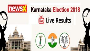 Chamarajanagar Constituency Assembly Election Results 2018: C Puttarangashetty wins with75963 votes