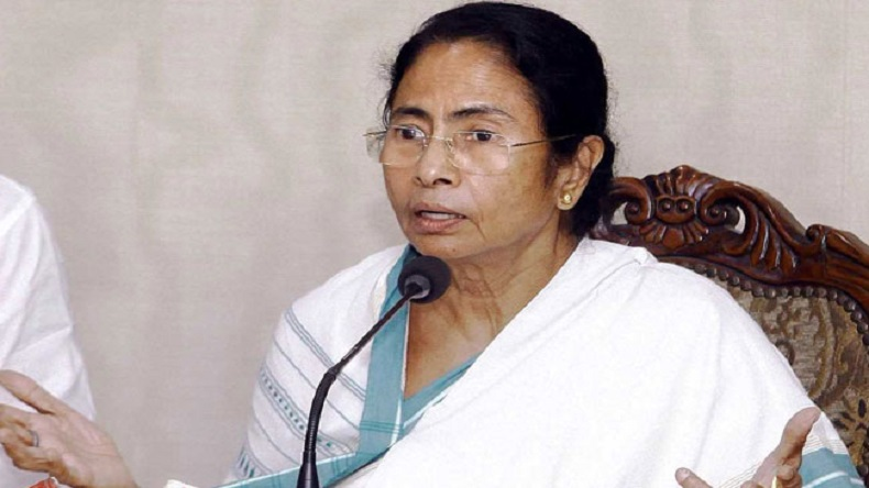 Mamata Banerjee plans opposition jamboree in Lucknow to announce grand alliance