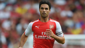 Mikel Arteta to be announced as Arsenal coach in coming days