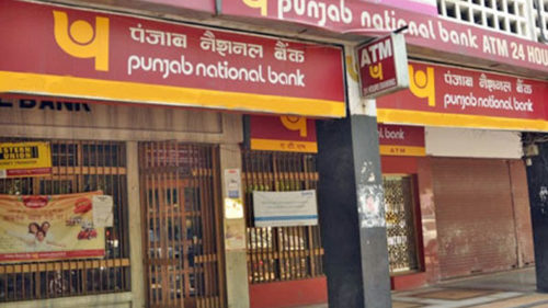 Punjab National Bank reports huge loss of Rs. 13,417 crore in Q4