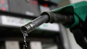 Petrol, diesel prices cut by Rs 2.50 per litre, Centre to absorb Rs 1.50 in excise cut, states asked to cut VAT