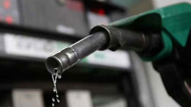 Petrol, diesel prices expected to increase by Rs 4 per litre