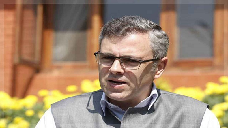 National Conference, Omar Abdullah, BJP, PDP BJP PDP alliance, Jammu Kashmir government, BJP PDP news, BJP PDP Kashmir, Kashmir ceasefire ram madhav bjp pdp pdp party jandk news governor rule in jammu and kashmir