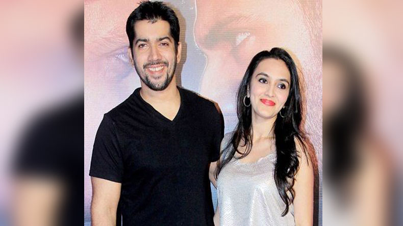 Dhawan family welcomes baby girl; Rohit, Jaanvi Dhawan become proud parents