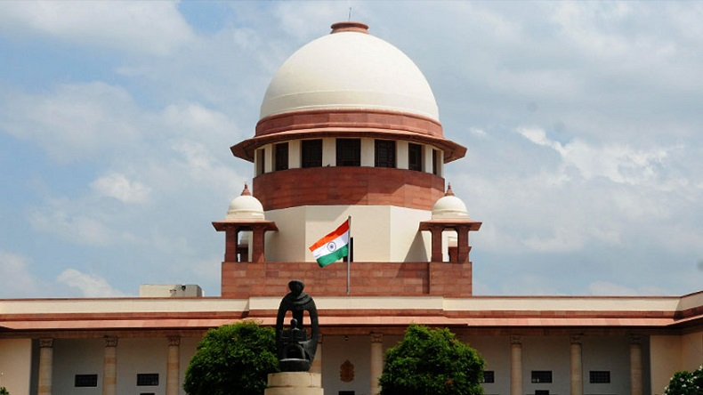 supreme coourt, aiadmk, tamil nadu, 18 MLAs disqualification case, DMK, Supreme Court, Cauvery, Cauvery river dispute, Karnataka, Cauvery hearings, Cauvery management Board, CMB, Shym Divan
