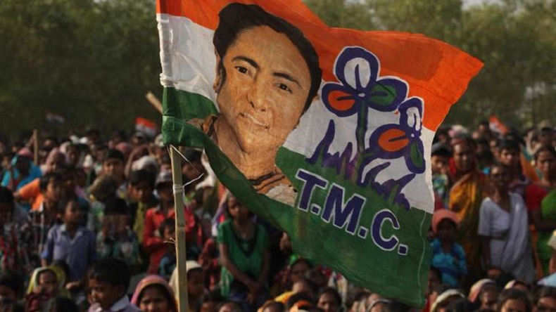 West Bengal Panchayat polls: BJP woman candidate commits suicide after losing to her Trinamool Congress kin