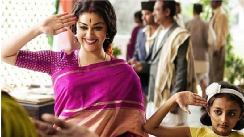 Mahanati Review: A celebration of a legend which is not to be missed