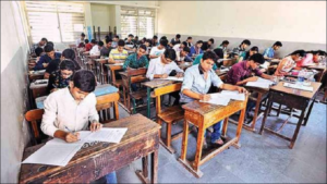 Bihar Board Class 10 Result, Bihar Board Class 10 Result 2018, BSEB Bihar Board Matric Result 2018, BSEB Class 10 Results, BSEB 2018, BSEB Results 2018