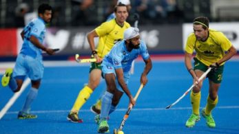 Champions Trophy Hockey 2018: India lose 2-3 to defending