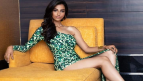 Meenakshi Chaudhary Photos: 20 hot, sexy and most beautiful photos of Femina Miss India 2018 first runner-up Meenakshi Chaudhary