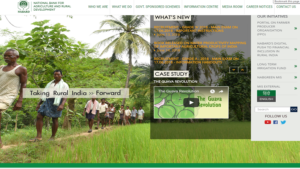 National Bank for Agriculture and Rural Development, NABARD, www.nabard.org, Latest jobs 2018, Jobs 2018, Bank Jobs 2018, NABARD jobs 2018,