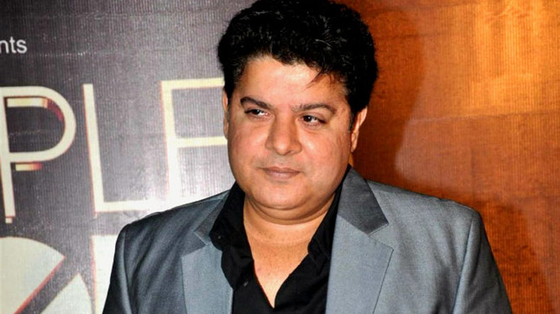 IPL betting case: Bookie Sonu Jalan names Housefull maker Sajid Khan after Arbaaz Khan