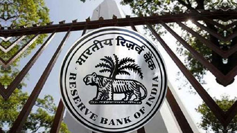 Home loans, EMIs may become costlier as RBI hikes repo rate by 25 basis points to6.5%