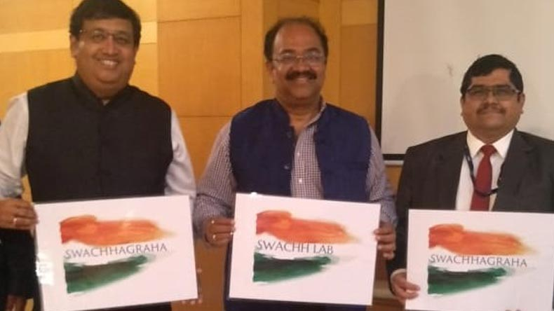 Aquakraft Projects announces launch of India's 1st Swachh Accelerator