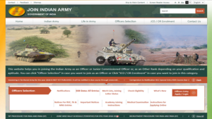 Army Recruitment Rally, Army Recruitment 2018, Army Recruitment Rally Coimbatore, Army Recruitment Rally date, Army Recruitment Rally in Coimbatore, Army Recruitment 2018 Notification, Army jobs 2018, Defense jobs 2018
