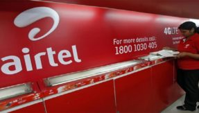 Vodafone-Airtel price war: Airtel unveils updated Rs 799 and Rs 1,199 post-paid plans