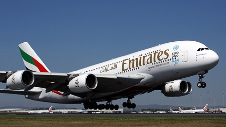 Dubai-based carrier Emirates takes back decision of discontinuing Hindu meals