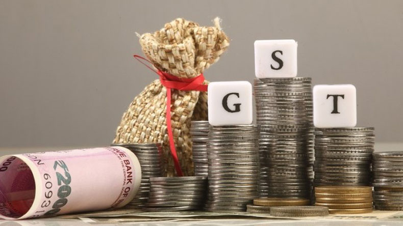 GST,One year of GST,GST Anniversary,GST for new India,Goods and Services Tax,CBDT,Modi,Narendra Modi,GST implementation,Congress,Chidambaram,Piyush Goyal,Arun Jaitley,Business news,latest news