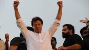 Pakistan elections 2018 live updates, Imran khan, PTI, PMLN, PPP, shahbaz sharif, bilawal bhutto, zardari, pakistan general elections 2018 live, pakistan election 2018, pakistan election live voting, pakistan elections 2018 polls, pakistan general elections 2018 result date, pakistan elections 2018 predictions, pakistan election 2018 votes,