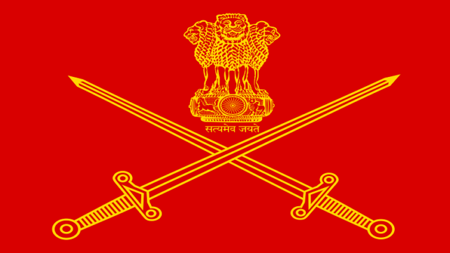 Indian Army Recruitment 2018: Online application open for 14 Short Service Commission posts, apply @ joinindianamy.nic.in