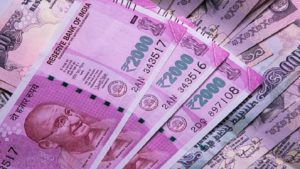 Rs 15,167 crore, IRDAI, 23 insurers, LIC, unclaimed amount of policyholders, business news, India news
