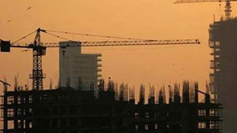 Supreme Court asks Jaiprakash Associates to deposit Rs 600 crore to refund home buyers