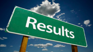 Kerala DHSE Plus 2 Say Result 2018, Kerala DHSE Plus two Say Result 2018, Kerala Result, Kerala DHSE Result 2018, Kerala Plus Two SAY Improvement Results 2018, Kerala Plus Two SAY Improvement Results 2018