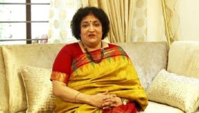 Latha Rajinikanth to face trial after Supreme Court sets aside High Court's order