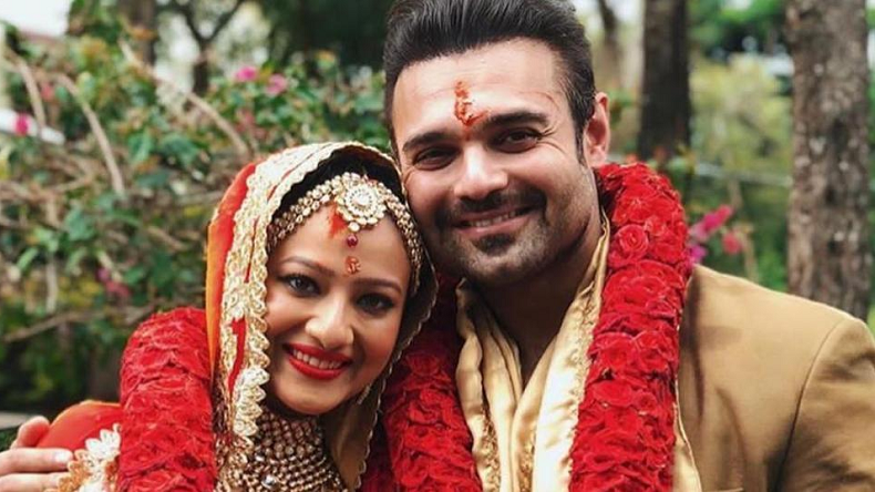 Mahaakshay Chakraborty, Mahaakshay Chakraborty bail, Mahaakshay Chakraborty marriage,Mithun's son Mahaakshay Chakraborty, Mahaakshay Chakraborty gets married to his girlfriend, Who is Mahaakshay Chakraborty, Mahaakshay Chakraborty's wife, Mithun Chakraborty's son, Mithun Chakraborty son marriage