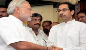 Monsoon session: Shiv Sena likely to vote in favour of Narendra Modi government