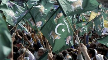 Pakistan general elections 2018: Besides PMLN, PPP, PTI, know the hardliners contesting the polls