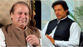 Pakistan general election 2018: Pakistan braces for a showdown between PTI, PMLN